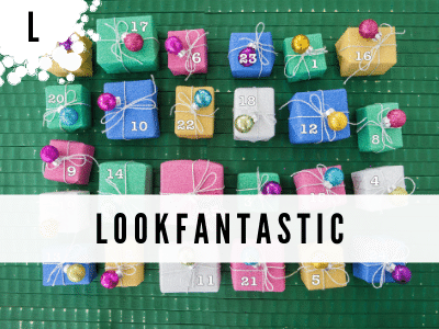 adventskalender-lookfantastic