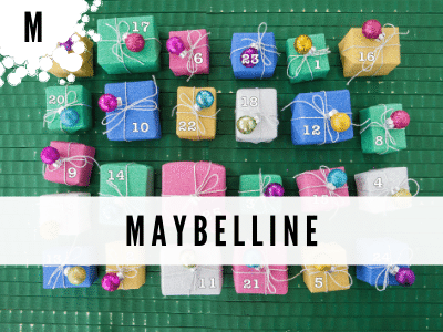 adventskalender-maybelline