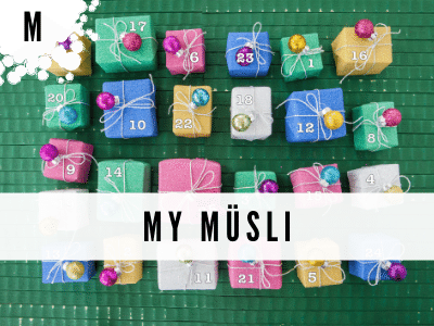 adventskalender-my-muesli