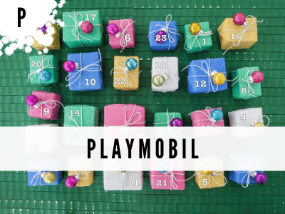 adventskalender-playmobil
