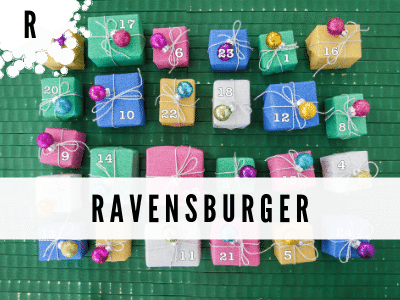 adventskalender-ravensburger