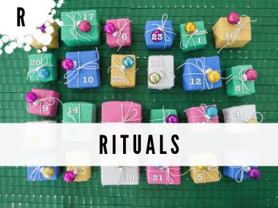 adventskalender-rituals