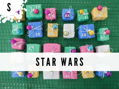 adventskalender-star-wars