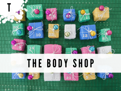 adventskalender-the-body-shop
