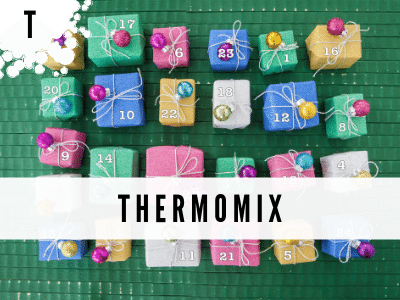 adventskalender-thermomix