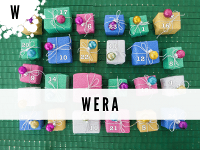 adventskalender-wera