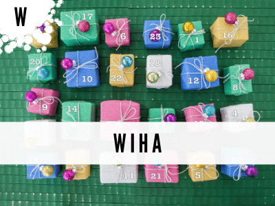 adventskalender-wiha