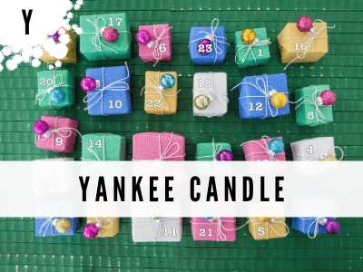 adventskalender-yankee-candle