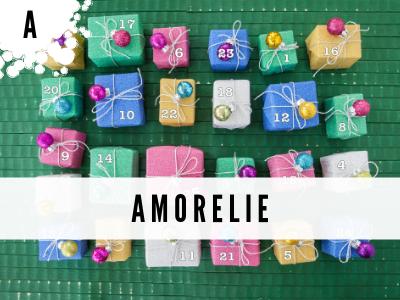 amorelie-adventskalender