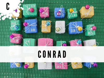 conrad-adventskalender