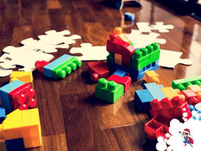 spielzeug-adventskalender-box