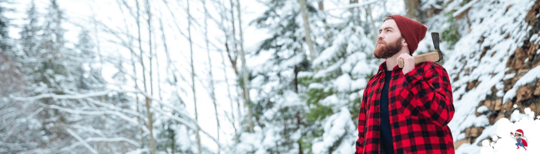 Adventskalender Fur Manner 2019 Online Kaufen Produkte