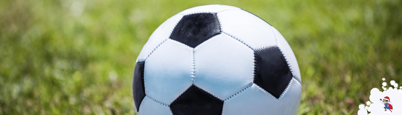 Fussball Adventskalender 2019 Online Kaufen Produkte